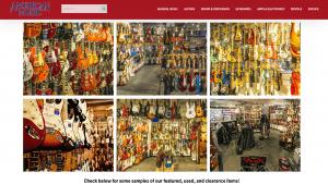 american music guitars.png