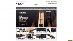 cascio interstate music.png