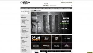cascio music.png