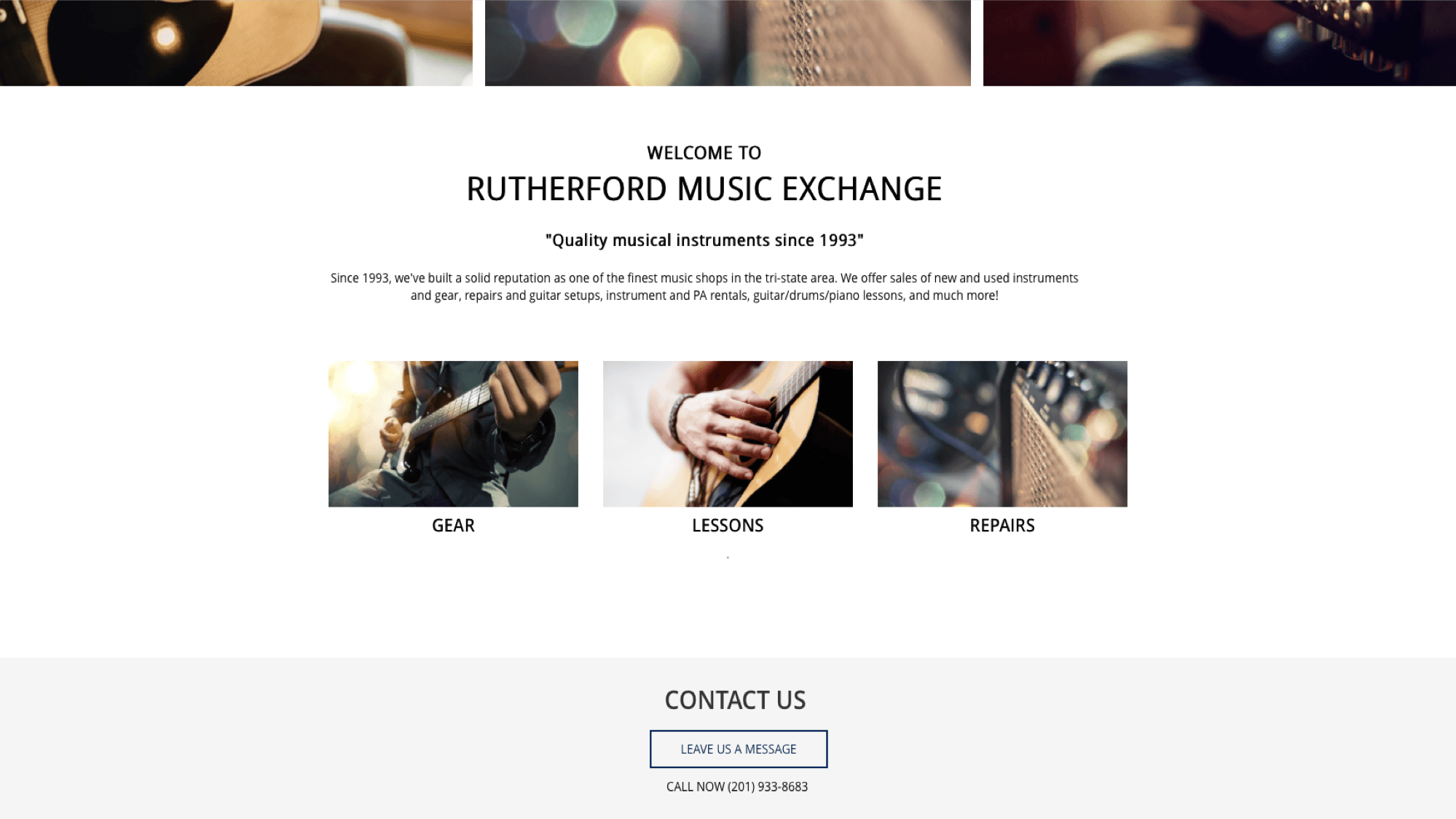 rutherford music.png