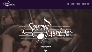 senseney music.png
